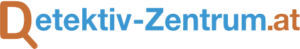Logo detektiv-zentrum.at