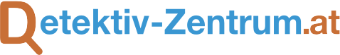 detektiv-zentrum-logo