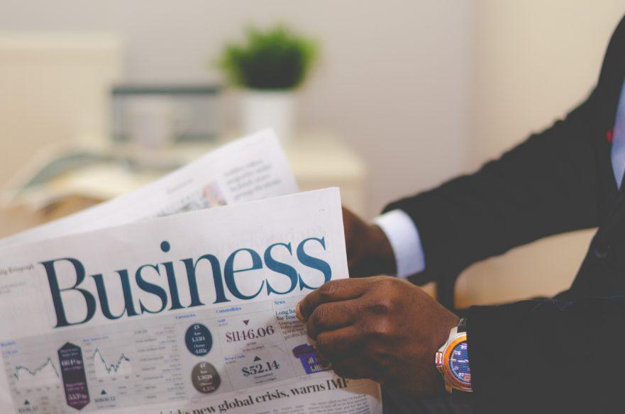 Wirtschaftsdetektive ermitteln gegen Sabotage in Unternehmen