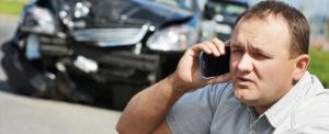 Private Ermittler helfen bei Versicherungsbetrug