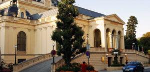 Privatdetektive und Wirtschaftsdetektei in Baden