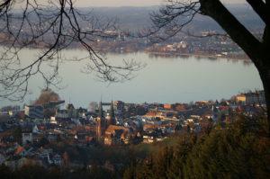 Privatdetektive und Wirtschaftsdetektei in Bregenz