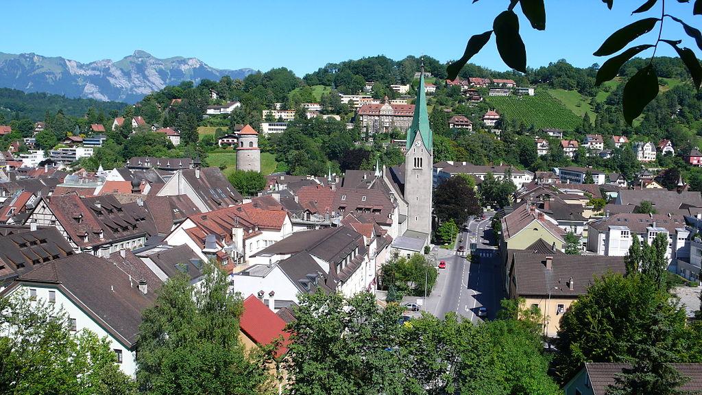 Privatdetektive und Wirtschaftsdetektei in Feldkirch