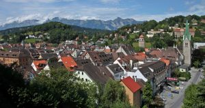 Privatdetektive in Feldkirch