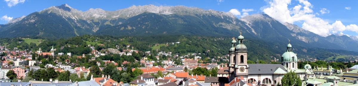 Privatdetektive und Wirtschaftsdetektei in Salzburg