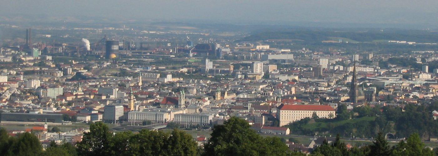 Privatdetektive und Wirtschaftsdetektei in Linz