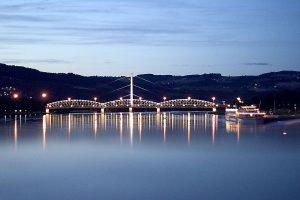 Privatdetektive in Linz an der Donau