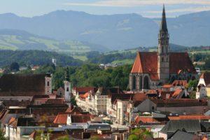 Privatdetektive und Wirtschaftsdetektei in Steyr