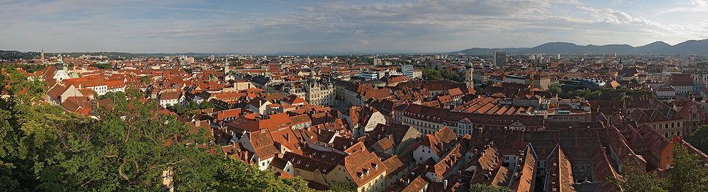 Privatdetektiv Wirtschaftsdetektei Graz