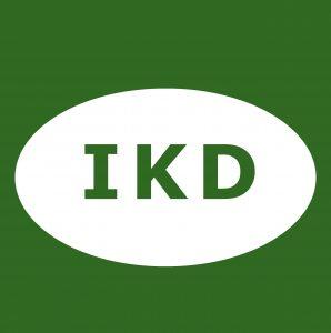 Internationale Kommission der Detektiv-Verbände (IKD)