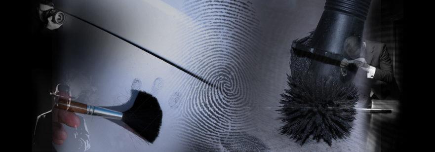 was ein Privatdetektiv darf und was nicht