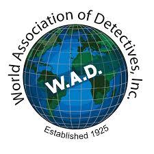 Weltverband der Detektive