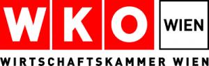 Logo der Wirtschaftskammer Wien